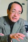 新:岸井先生顔写真web
